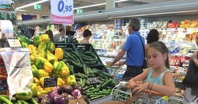 Hunde dürfen mit in den Supermarkt? HIER dürfen sie noch mehr!