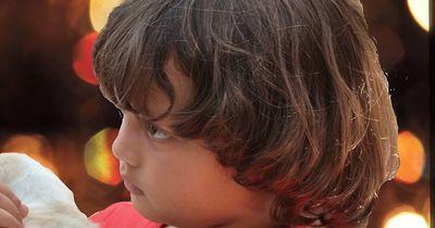 Forscher sprechen Klartext: Diese Folgen hat Tierhaltung bei Kindern!