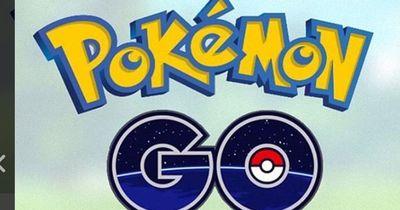 Pokémon Go: Alle Infos rund ums Spiel