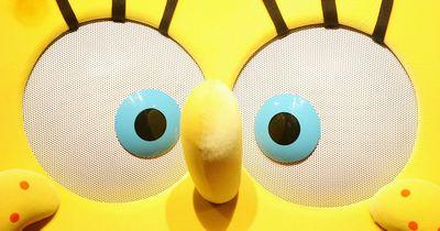 """Unglaubliche Fakten über """"Spongebob Schwammkopf"""""""