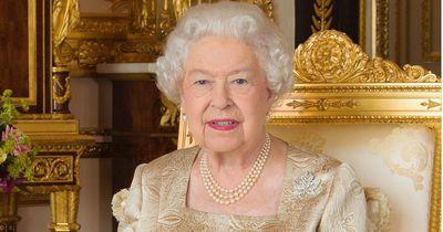 Mit dieser Entscheidung überrascht die Queen alle